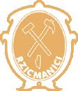 Znak obce Řícmanice